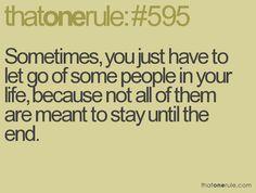 truth. sad truth