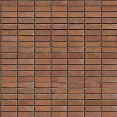 special bricks and wall bricks textures seamless Architecture Texture, Brick Architecture, Architecture Collage, Brick Texture, Floor Texture, Tiles Texture, Metal Texture, Brick Cladding, Brickwork