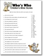 bible puzzles for sunday school children - Yahoo Image Search Results Bible Activities For Kids, Bible Stories For Kids, Bible Lessons For Kids, Bible For Kids, Bible Games, Bible Trivia, Church Activities, Sunday School Activities, Sunday School Lessons