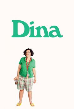 Dina 2017 full Movie HD Free Download DVDrip
