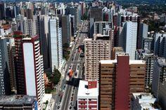 CURITIBA CITY 62