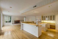 778 La Canada St, La Jolla, CA 92037 -  $2,799,000 Luxury Home and House Property For Sale Image