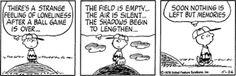 #CharlieBrown #Peanuts