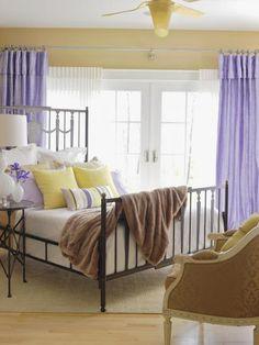Charmant 30 Beautiful Bedroom Designs