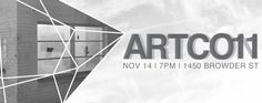 Art Conspiracy is turning 11 this year and moving into the ART FOCUSED neighborhood, The Cedars in celebration of its double digit anniversary. Art Con 11 is the eleventh anniversary of the annual fundraising event and will feature the work of more than 150+ artists.