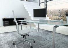 Uleiul de ricin foarte benefic pentru piele si par - We Beauty Office Desk, Furniture, Home Decor, Desk Office, Decoration Home, Desk, Room Decor, Home Furnishings, Home Interior Design