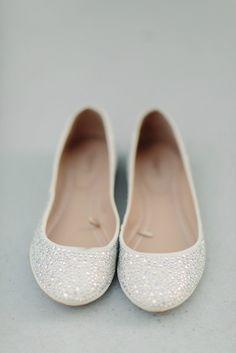 flats sapatos baixos noiva inspire mfvc-3