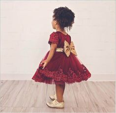 780e17067 new release 5e774 95225 2018 baby girl dress summer girls dresses ...