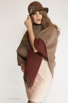 Makumayu ein fantastisches Label ausPeru: Das Unternehmen MAKUMAYU ist ein 2011 gegründetes Modeunternehmen mit Firmensitz in der ...