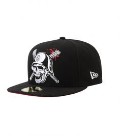 Metal Mulisha Thrash New Era Fitted Hat Black Our Price   34.50 Sale Price c8fe6c06a53
