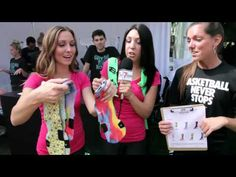 Nike Custom Elite Socks Station