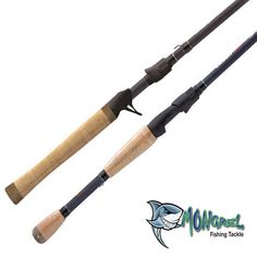 LEW'S+SPINNING+ROD+1.98M, $49.95