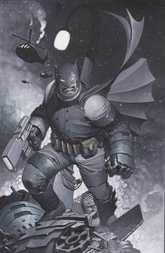 dark-knight-returns-by-chris-stevens