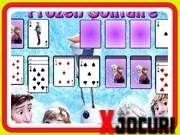 Slot Online, Games, Plays, Gaming, Toys, Spelling, Game