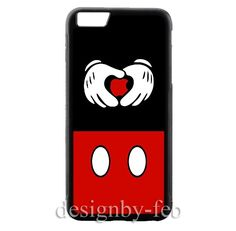 Mickey Mouse New Design Cover Case High Quality For iPhone4/4S/5/5S/6/6S/6S Plus #UnbrandedGeneric #New #Hot #Rare #iPhone #Case #Cover #Best #Design #Movie #Disney #Katespade #Ktm #Coach #Adidas #Sport #Otomotive #Music #Band #Artis #Actor #Cheap #iPhone7 iPhone7plus #iPhone6s #iPhone6splus #iPhone5 #iPhone4 #Luxury #Elegant #Awesome #Electronic #Gadget #Trending #Best #selling #Gift #Accessories #Fashion #Style #Women #Men #Birth #Custom #Mobile #Smartphone #Love #Amazing #Girl #Boy…