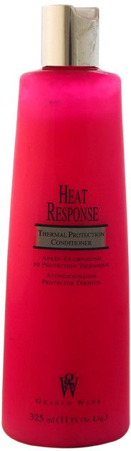 unisex graham webb heat response conditioner