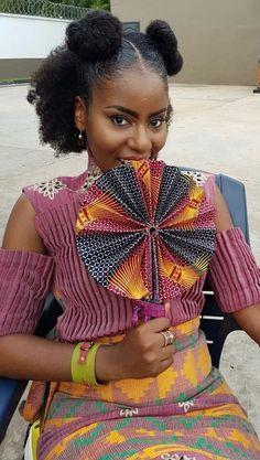 Mzvee natural hair style, Natural hairstyle for black women, for short hair, natural hairstyles for work, ghana braids cornrows, Ghana braids hairstyles, wakanda hairstyle #naturalhairstyles #blackhairstylescornrows #braidedhairstylesforblackwomen