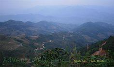 Ha Giang Adventure by Motorbike: Trip of Dreams Part 3