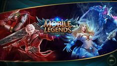 Mobile Legends Hack No Human Verification No Survey? Mobile Legends Hack Tools — No Verification — Unlimited Diamonds (Android and Ios) Mobile Legends Hack Cheats! Mobiles, Moba Legends, App Hack, Game Resources, Iphone Mobile, Free Gems, Hack Online, Cheat Online, Mobile Game