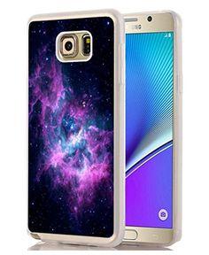 Galaxy Phone, Samsung Galaxy, Galaxy Note 5, Galaxies, Phone Cases, Iphone, Phone Case