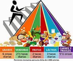 Dietas Balanceadas: Consejos Para Una Dieta Sana y Balanceada