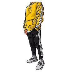 Ideas For Sneakers Homme Dessin Dope Cartoon Art, Dope Cartoons, Desu Desu, Foto Top, Homescreen Wallpaper, Mobile Wallpaper, Supreme Wallpaper, Dope Wallpapers, Hypebeast Wallpaper