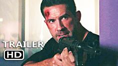 Synopsis - A martial artist takes a job as a debt collector for the mob. The Debt Collector 2 Movie 2020 Writers: Jesse V. JohnsonStars: Scott AdkinsGenres: Action MovieOfficial Sites: N/ARelease Date: May 15 USALanguages: EnglishProduction Co: Trailer Film, Movie Trailers, 2 Movie, Movie Songs, Sanam Teri Kasam Movie, Keanu Reeves Movies, What Is Netflix, Scott Adkins, Latest Hollywood Movies