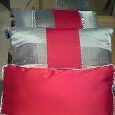 Ausgefallene Kissen - Design Kissen Exklusive von www.divahomelivin... luxus-designer-kissen-aus-seide-und-anderen-exklusive-stoffen-handgefertigt-made-in-portugal-Einzelstücke-wohnaccessoires Exklusive Produkte von DIVA HOME LIVING ® Standort: 51379 Leverkusen - Opladen