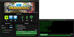 http://heavenhackz.com/01/dragonsoul-hack-tool-free-download-ios-android/