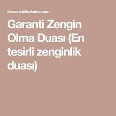 Garanti Prayer of Being Rich (Das effektivste Gebet für Reichtum) - Mode Allah Islam, Osho, Natural Health, Prayers, Spirit, Dress, Design, Desk, Fashion Styles