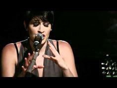 Music video by HA-ASH performing Qué hago Yo?. YouTube view counts pre-VEVO: 3,337,032 (C) 2009 Sony Music Entertainment México, S.A. de C.V.