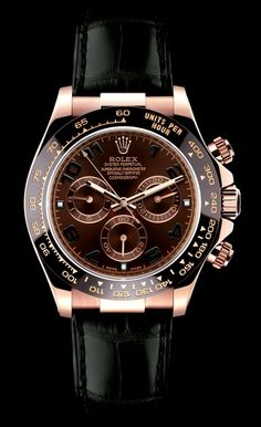 ♥ I love this Rolex watch i'll take two http://www.shop.com/sophjazzmedia/oJewelry%5FWatches-~~rolex-g5-k30-internalsearch+260.xhtml