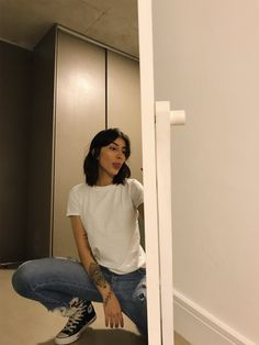 Cute Summer Outfits, Simple Outfits, Cool Outfits, Casual Outfits, Trendy Fashion, Girl Fashion, Fashion Outfits, Looks Style, My Style