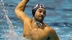 Pavlidis Konstantinos - Water Polo http://www.novasports.gr/media/2014/7/1e8cb682-4b92-4ad7-b08c-716d239e70ce_3.jpg