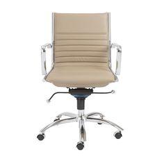$398.95 for hobby room Adala desk chair