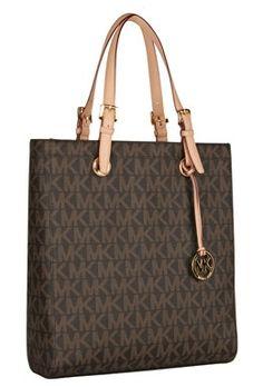 af0fce5ac968 Michael Kors Classic Handbags   Michael Kors Outlet