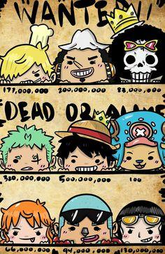 Strohhutbande One Piece Wallpaper Iphone, Chibi Wallpaper, One Piece Bounties, One Piece Tumblr, One Piece English, Roronoa Zoro, Zoro Nami, 0ne Piece, Anime Chibi