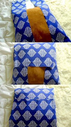 Today I have a SUPER EASY DIY  Project to share! This entire process cost me $1.75 and took me less than 10 minutes - craft pro...