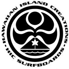 One of the most beautiful, iconic logos in the industry – Hawaiian Island Creations is pure Hawaiian juice and Aloha spirit.