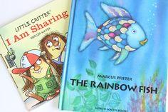 Kindergarten Step by Step: All things KINDERLITERACY!
