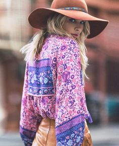 Cheap printed blouse, Buy Quality floral print blouse directly from China shirt top Suppliers: Jastie Floral Print Blouse Boho People 2017 Summer Chic Shirt Top V-Neck with Tassel Sexy Blouses Long Sleeves Loose Blusas Tops Cheap Blouses, Shirt Blouses, Sexy Blouse, Summer Chic, Printed Blouse, Long Sleeve Shirts, Sexy Women, Boho, Clothes For Women