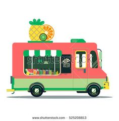 #background, #breakfast, #car, #cartoon, #chef, #city, #cooking, #delivery, #diet, #eat, #eco, #fast, #fitness, #flat, #food, #fresh, #green, #healthy, #icon, #illustration, #ingredient, #kitchen, #lunch, #market, #meal, #menu, #mobile, #natural, #nature, #organic, #plant #products, #ready, #restaurant, #shop, #snack, #soup, #store, #symbol, #take, #time, #truck, #van, #vector, #vegan, #vegetables, #vegetarian, #vitamin, #worker #shutterstock #fruit #juice