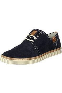 10 Y De Ver Las Mejores Zapatos ShoesLoafer Imágenes 17Dress PZukXi