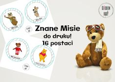 Kindergarten, Preschool, Teddy Bear, Education, Toys, Baby, Animals, English, Speech Language Therapy