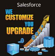 Salesforce IoT Cloud can transform events data attempt to cash in on the user data streaming off of connected machine, devices, mobile apps and websites. Salesforce Crm, Software Development, User Interface, Mobile App, Cloud, Apps, Events, Digital, Mobile Applications