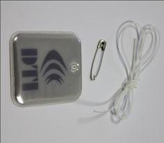 Heijastin logolla: http://stereomeedia.com/fi/heijastimet/heijastimet/