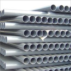 UPVC pipes manufacturers in India - Truflopipes is a well known brand of UPVC plumbing system for cold water. Products: UPVC pipes and fittings. Pvc Pipe Connectors, Pvc Pipe Fittings, Pvc Pipes, Plastic Raw Material, Pipe Supplier, Pipe Manufacturers, Pipe Shop, Drainage Pipe, Pvc Tube