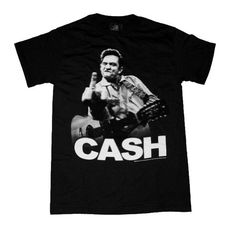 ZION Rootswear Johnny Cash Flippin (Black) Black 3XL Unknown http://www.amazon.com/dp/B00CQ938XE/ref=cm_sw_r_pi_dp_7knfvb0833C7W
