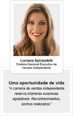 Carreiras de Sucesso - Mary Kay do Brasil: Maquiagem, Cuidados com a Pele, Contato, Maquiagem Virtual, Histórias de Sucesso