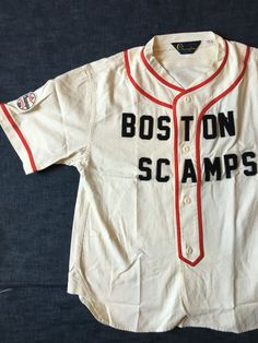 チャンピオンからベースボールシャツが入荷しました。本体価格¥9,800(+tax) Big Bomb, Baseball, My Style, Sports, Image, How To Wear, Clothes, Tops, Fashion